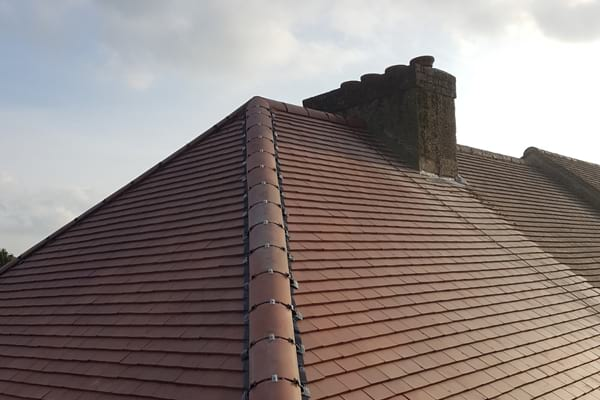 home general roofing - Roofing Services