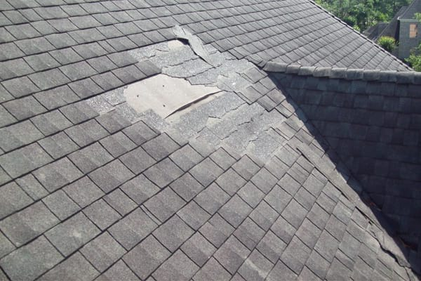 home roof repairs - Roofing Services