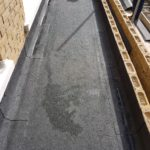 world of roofing 160 150x150 - Esher