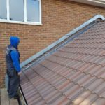 world of roofing 209 150x150 - Esher