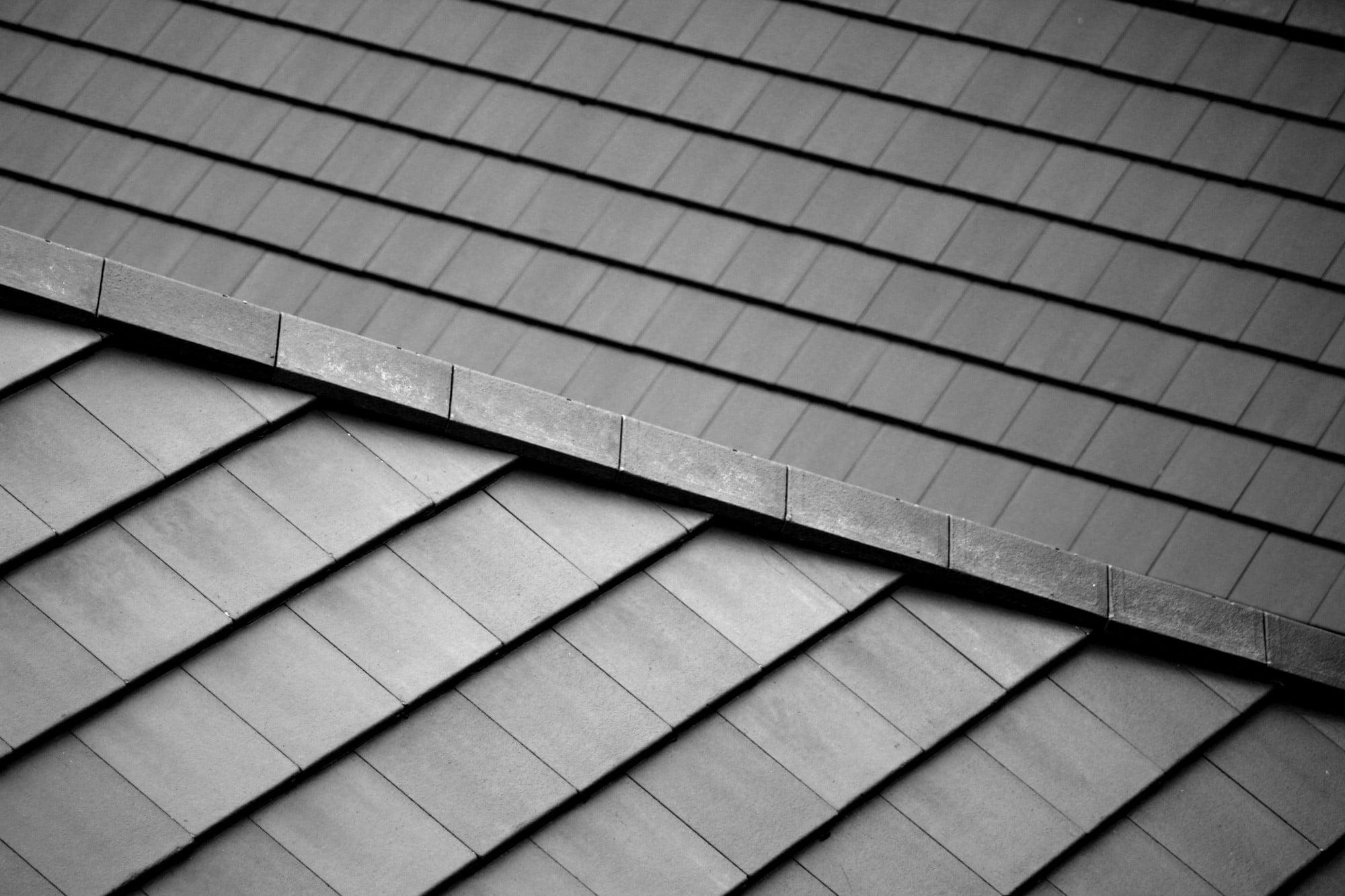 roofing-contractors-surrey (1)
