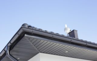 roofing-contractors-surrey (3)