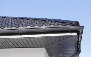 roofing-contractors-surrey (7)