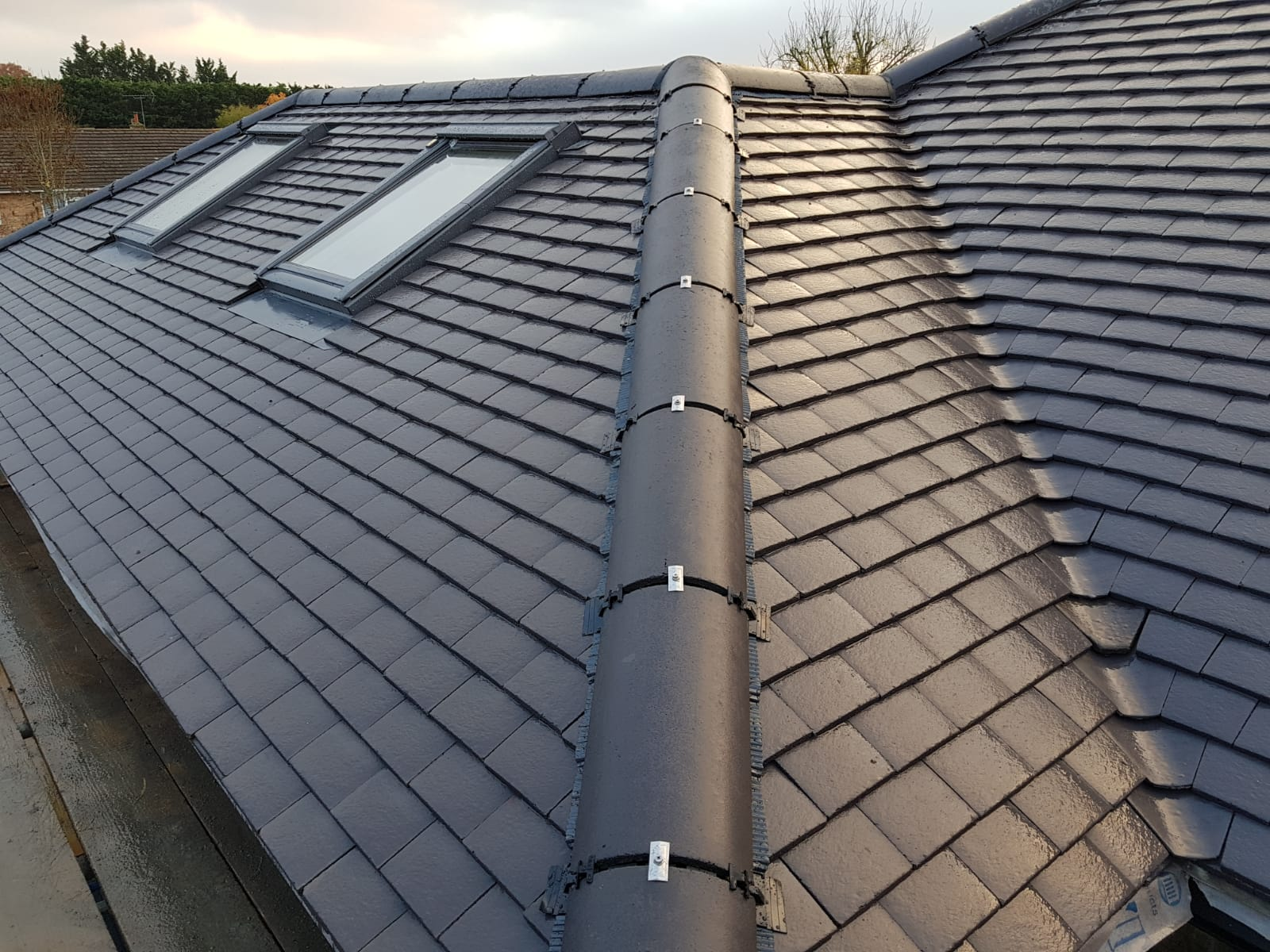 world-of-roofing-project (24)