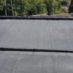 banner flat roof 150x150 - Worcester Park