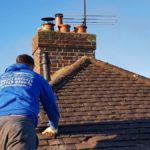 banner general roofing 150x150 - Esher