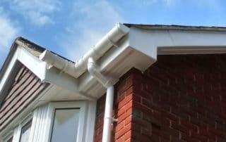 banner-roofline