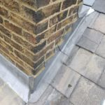 bespoke roofing 01 150x150 - Cheam