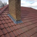bespoke roofing 02 150x150 - Cheam