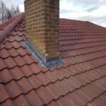 bespoke roofing 02 150x150 - Worcester Park