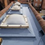 fibreglass roofing surrey 01 150x150 - Worcester Park