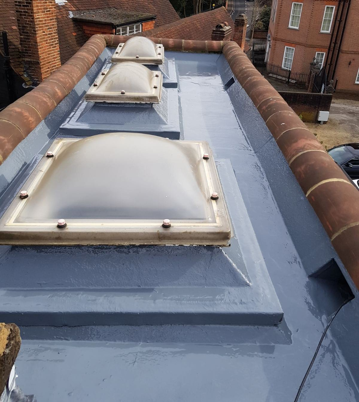 fibreglass-roofing-surrey-01