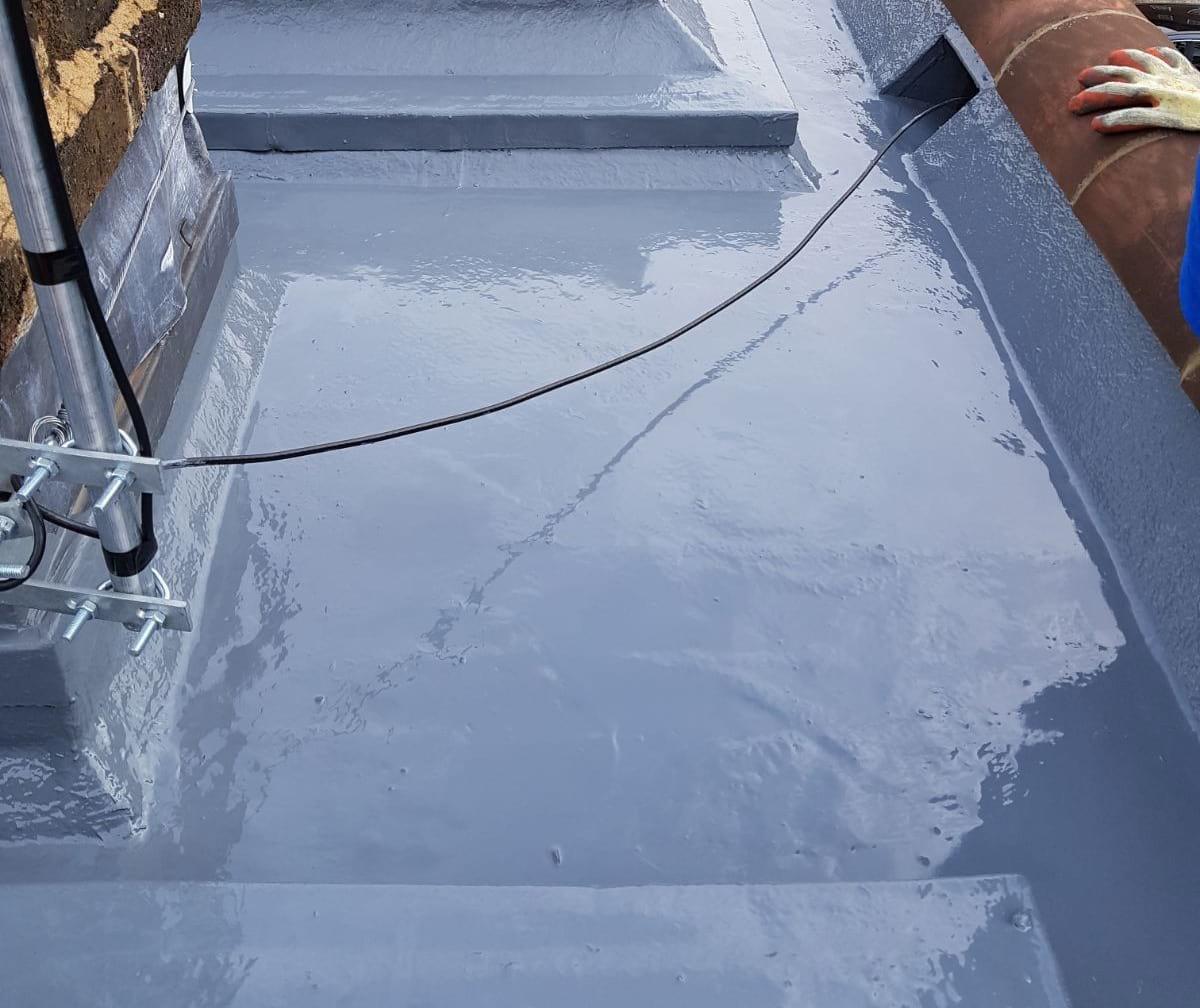 fibreglass-roofing-surrey-02