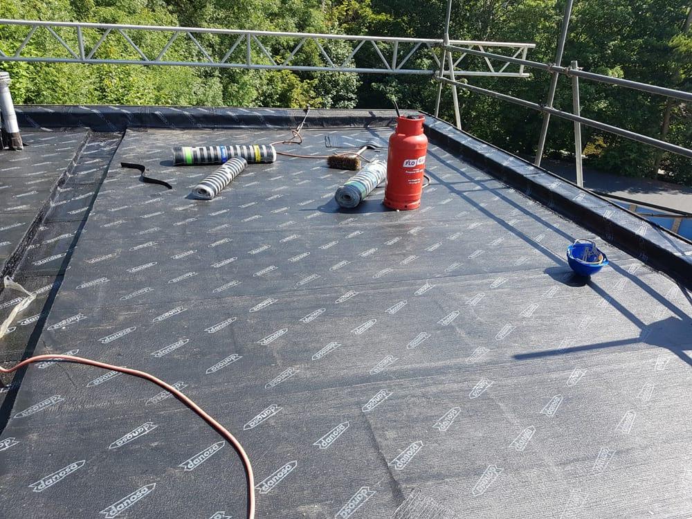 flat-roofing-surrey-02