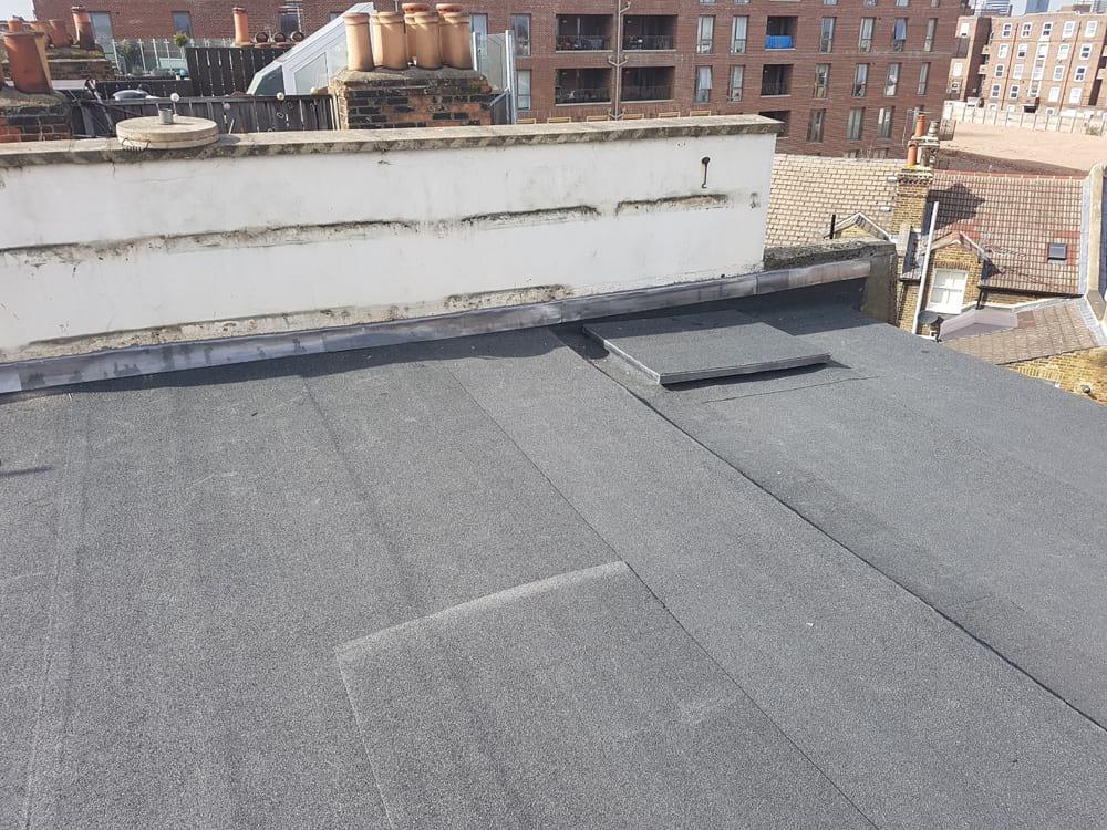 flat-roofing-surrey-03