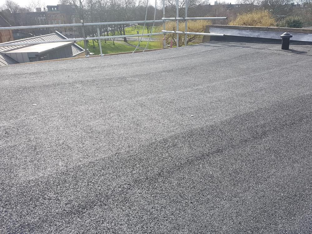 flat-roofing-surrey-05