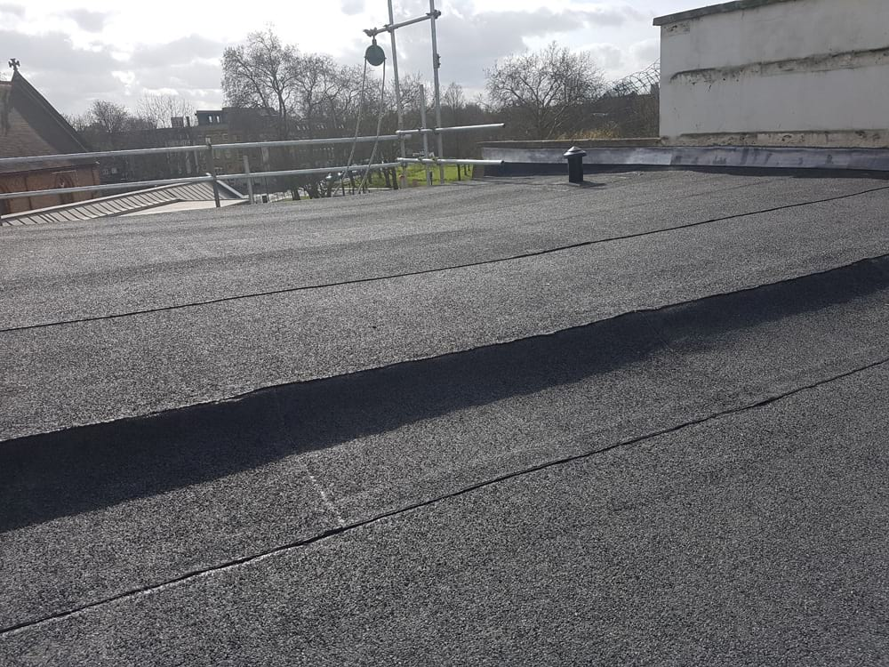 flat-roofing-surrey-06