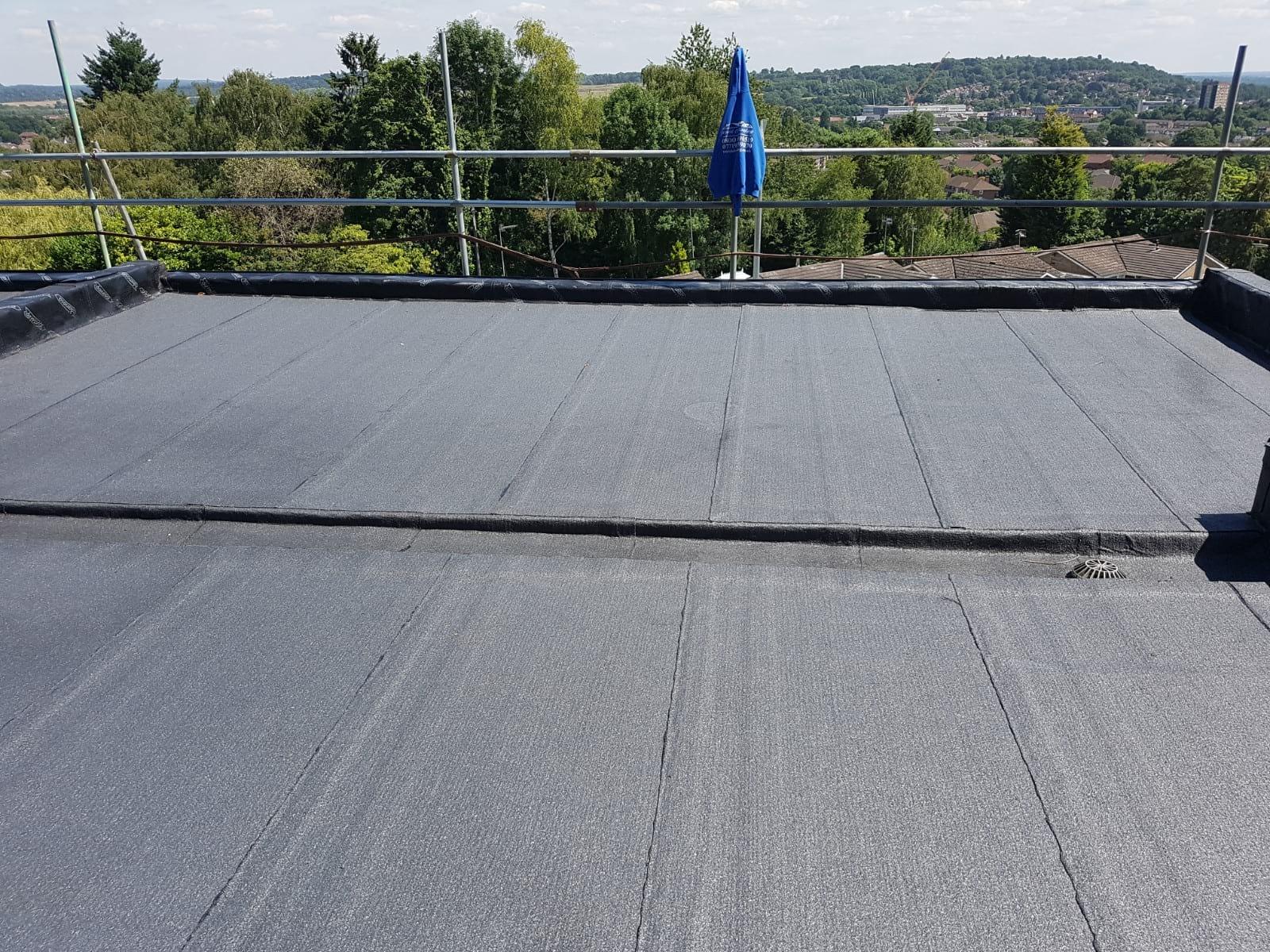 flat-roofing-surrey-09