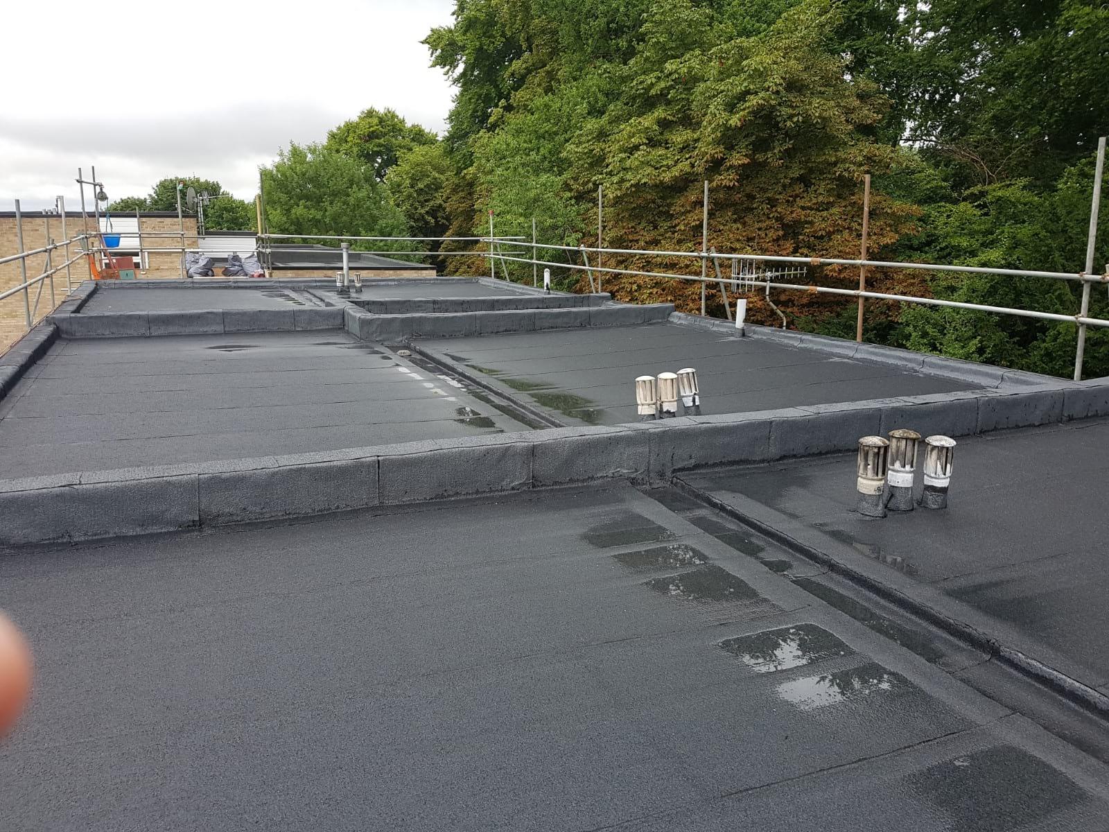 flat-roofing-surrey-12
