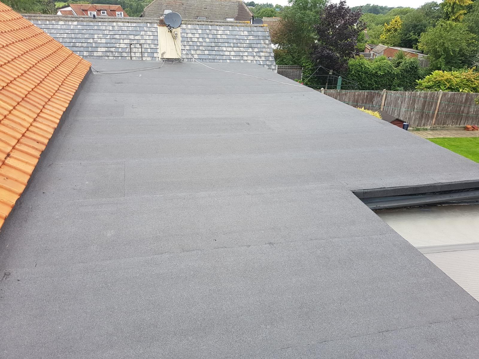 flat-roofing-surrey-13