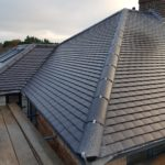 general roofing 01 150x150 - Esher