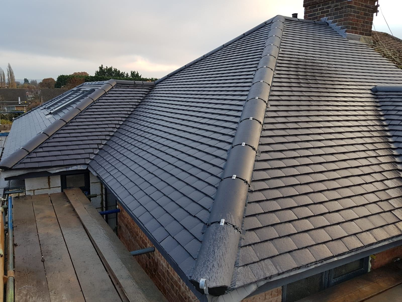 general-roofing-01