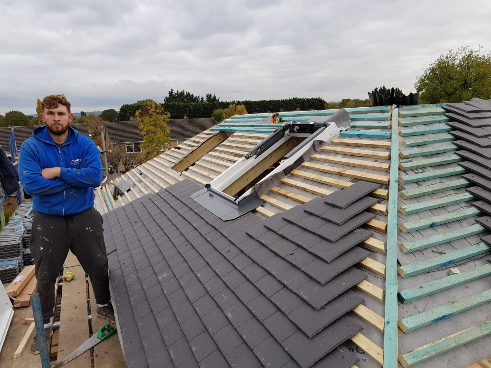 general-roofing-03