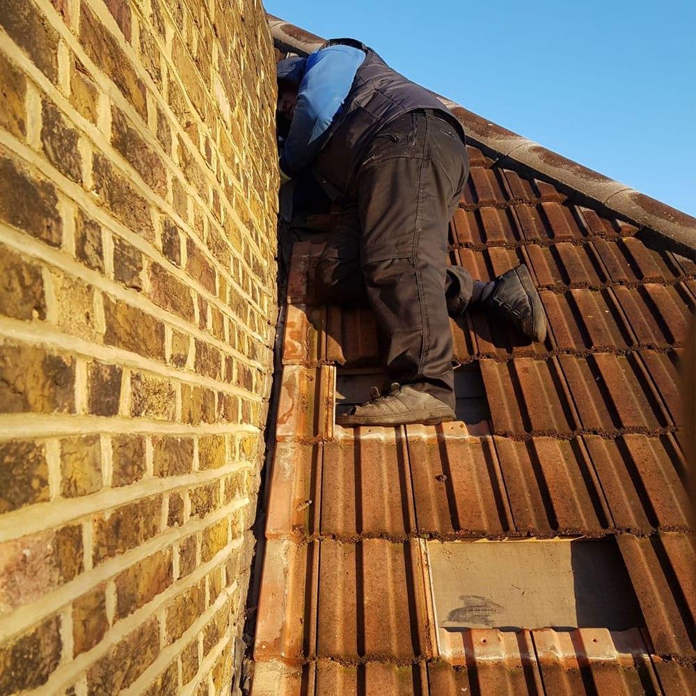 roof-repairs-03