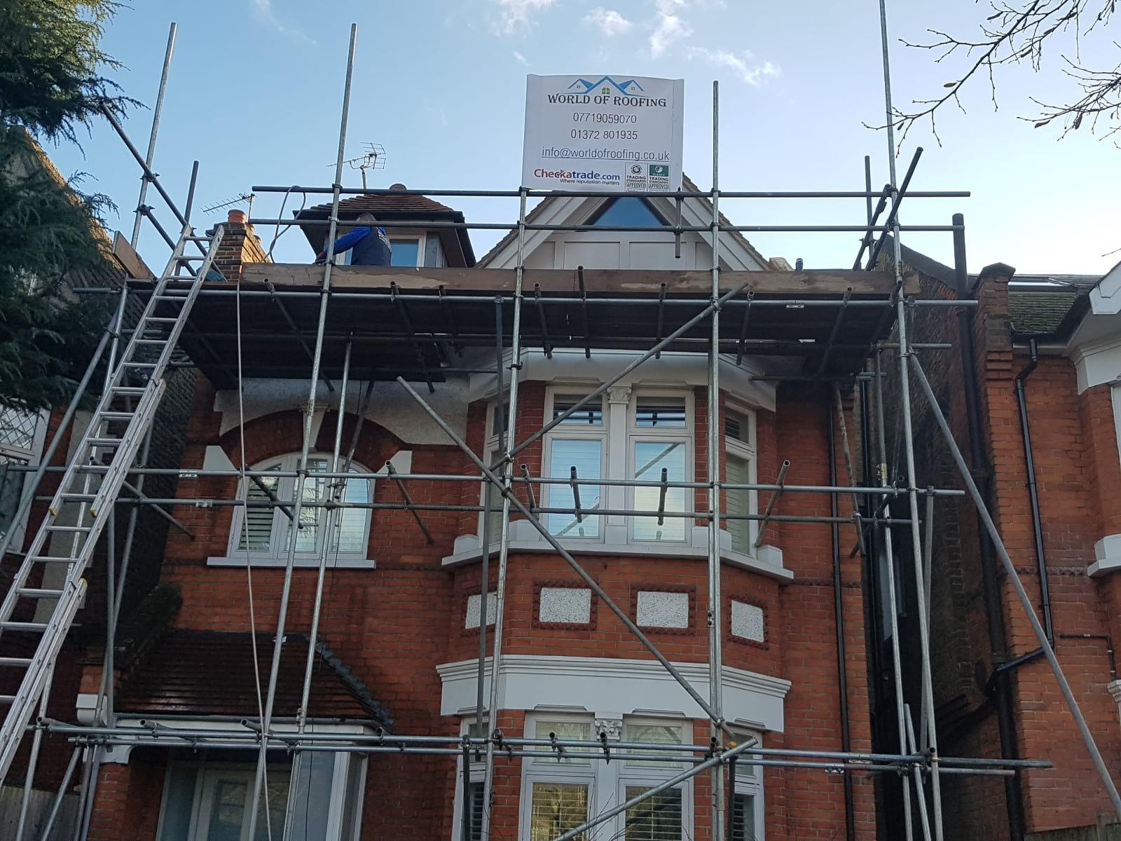 roof-repairs-05