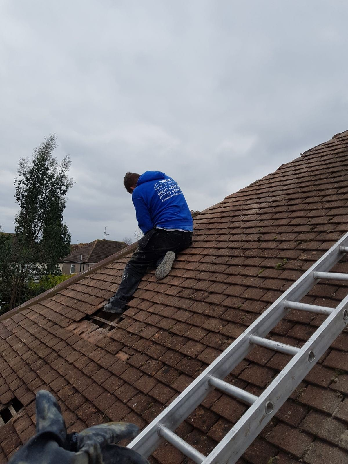 roof-repairs-08