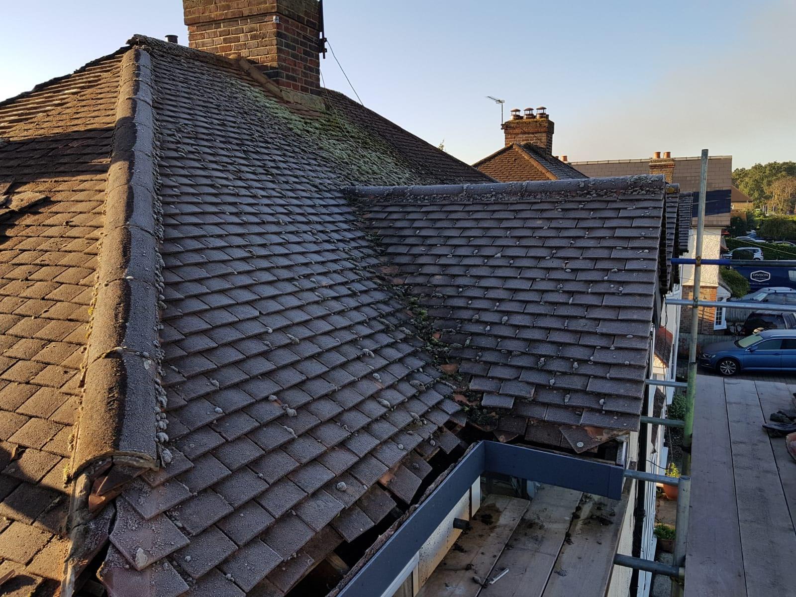 roof-repairs-09