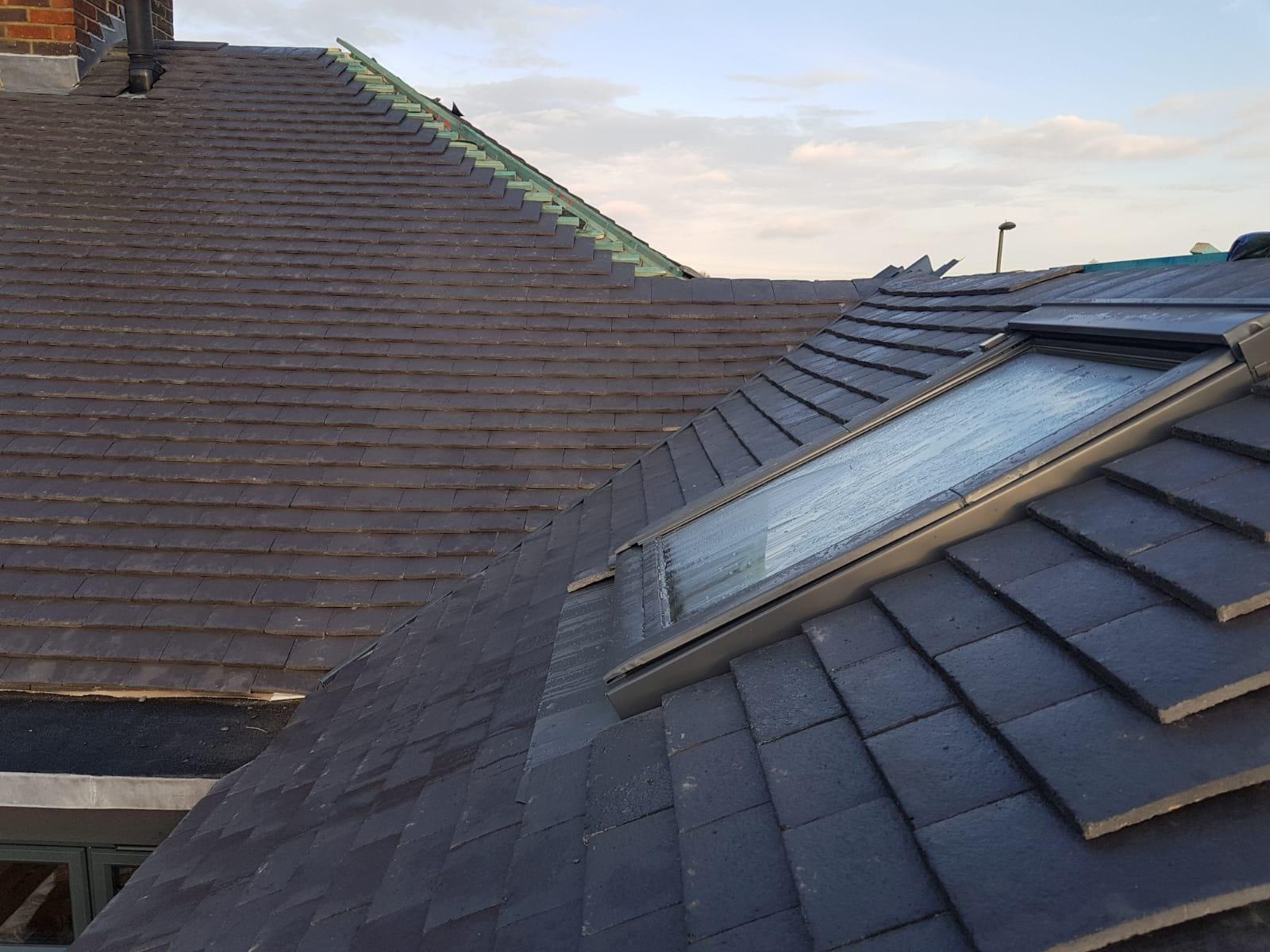 roof-repairs-10