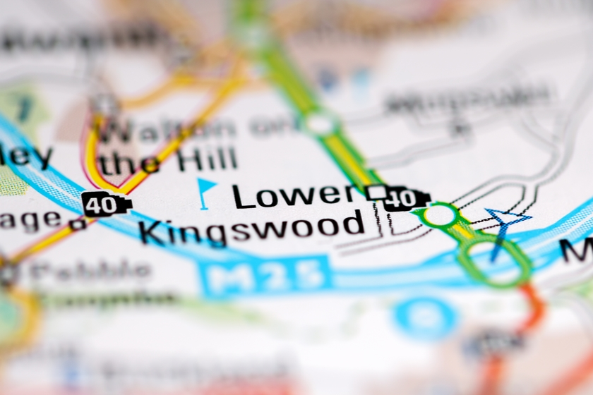 Roofing prices Kingswood