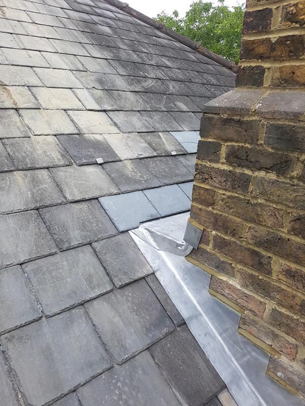 Gutter repairs Surrey